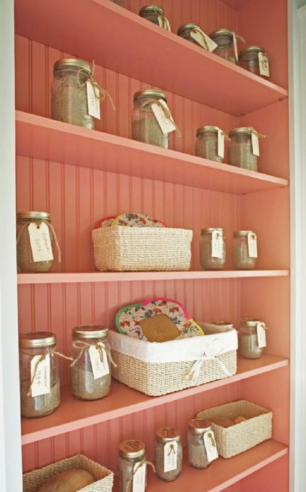 adelaparvu.com despre casa in Hamptons, arhitectura Historical Concept, designer interior Steven Gambrel, Foto Marco Ricca (2)