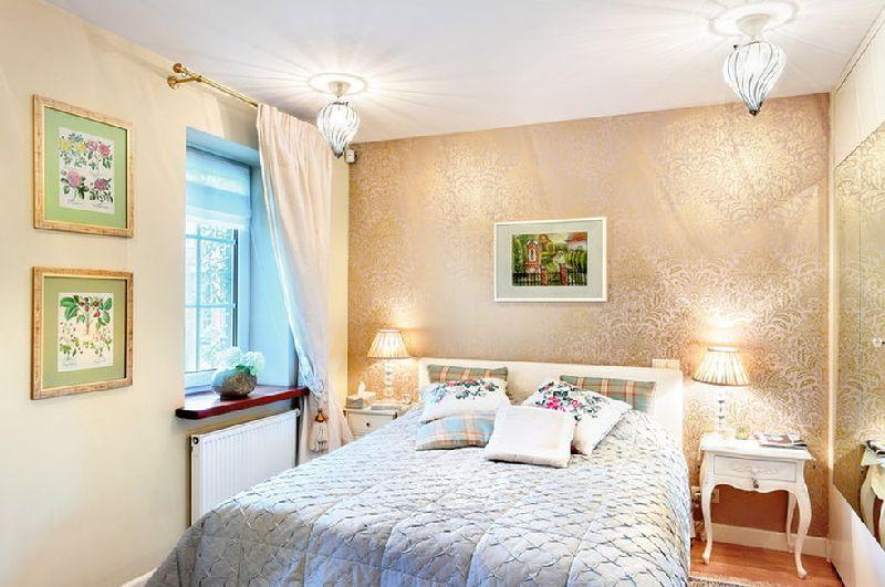 adelaparvu.com despre casa inspirata de stilul englezesc, design interior Ewa Lipa, Foto Kobieta (7)