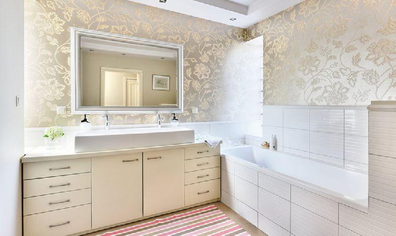 adelaparvu.com despre casa inspirata de stilul englezesc, design interior Ewa Lipa, Foto Kobieta (8)