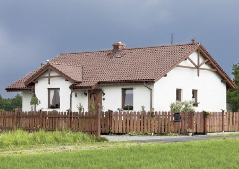 adelaparvu.com despre casa rustica Polonia, Foto Rafal Lipski, Weranda Country (12)
