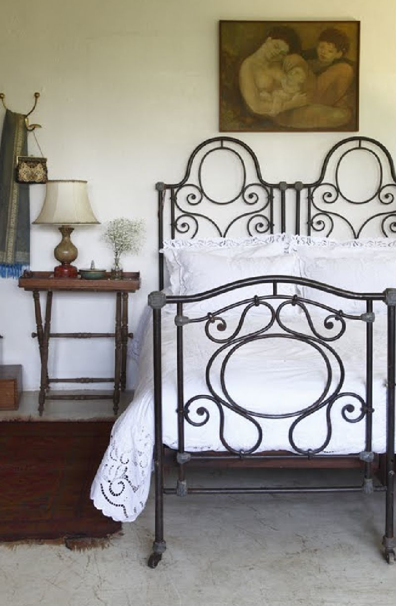 adelaparvu.com despre casa rustica in Brazilia, Foto Evelyn Muller (1)