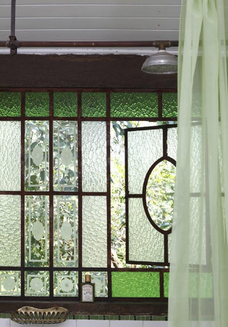 adelaparvu.com despre casa rustica in Brazilia, Foto Evelyn Muller (3)