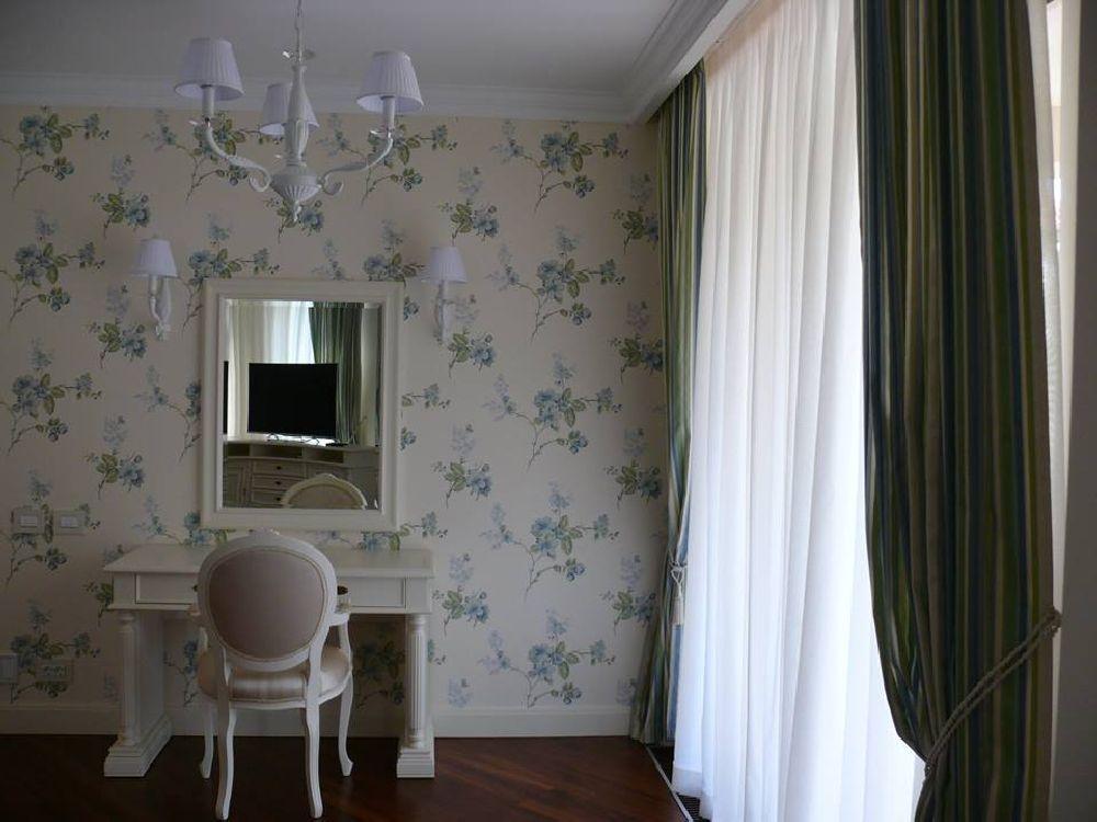 adelaparvu.com despre croitorie draperii si perdele Igloo Design, Valentina Luca (2)