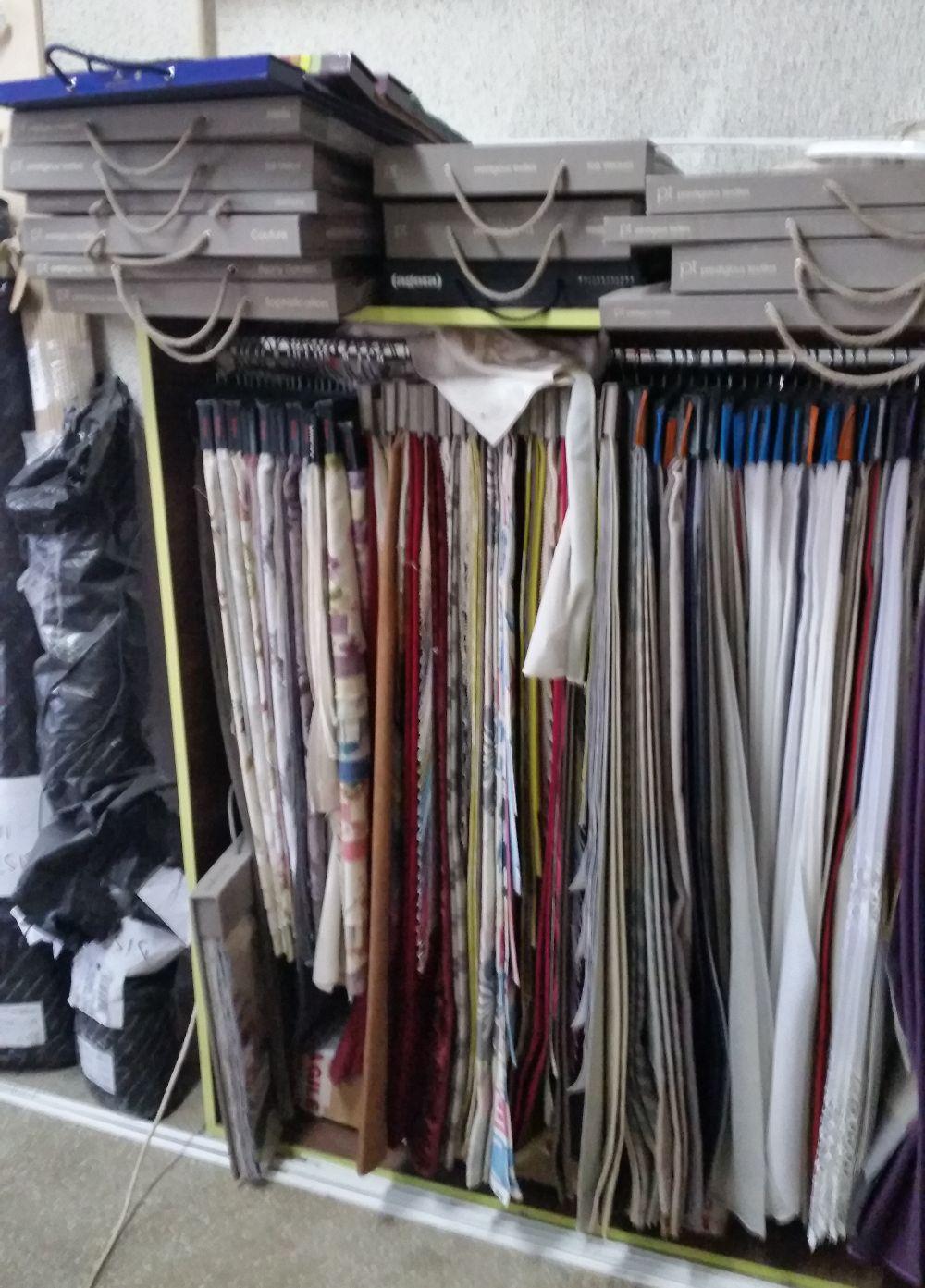 adelaparvu.com despre croitorie draperii si perdele Igloo Design, Valentina Luca (20)