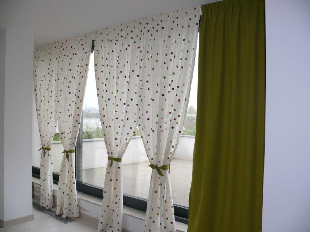 adelaparvu.com despre croitorie draperii si perdele Igloo Design, Valentina Luca (5)