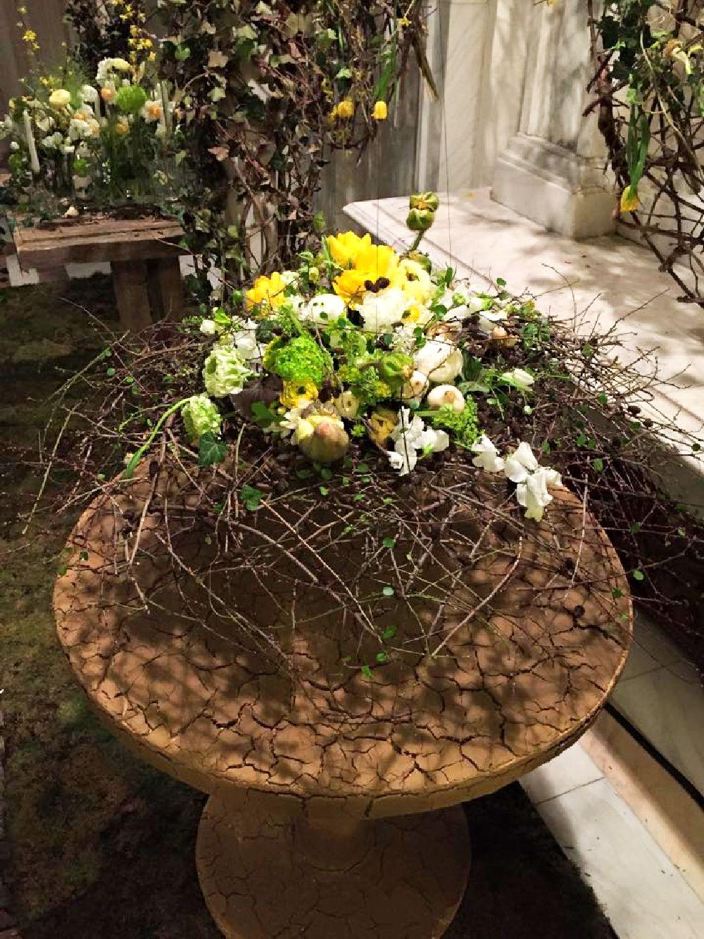 adelaparvu.com despre decor cu flori de primavara pentru nunti si evenimente festive, designer florist Nicu Bocancea (111)