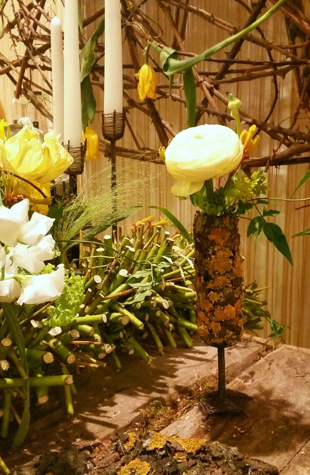 adelaparvu.com despre decor cu flori de primavara pentru nunti si evenimente festive, designer florist Nicu Bocancea (12)