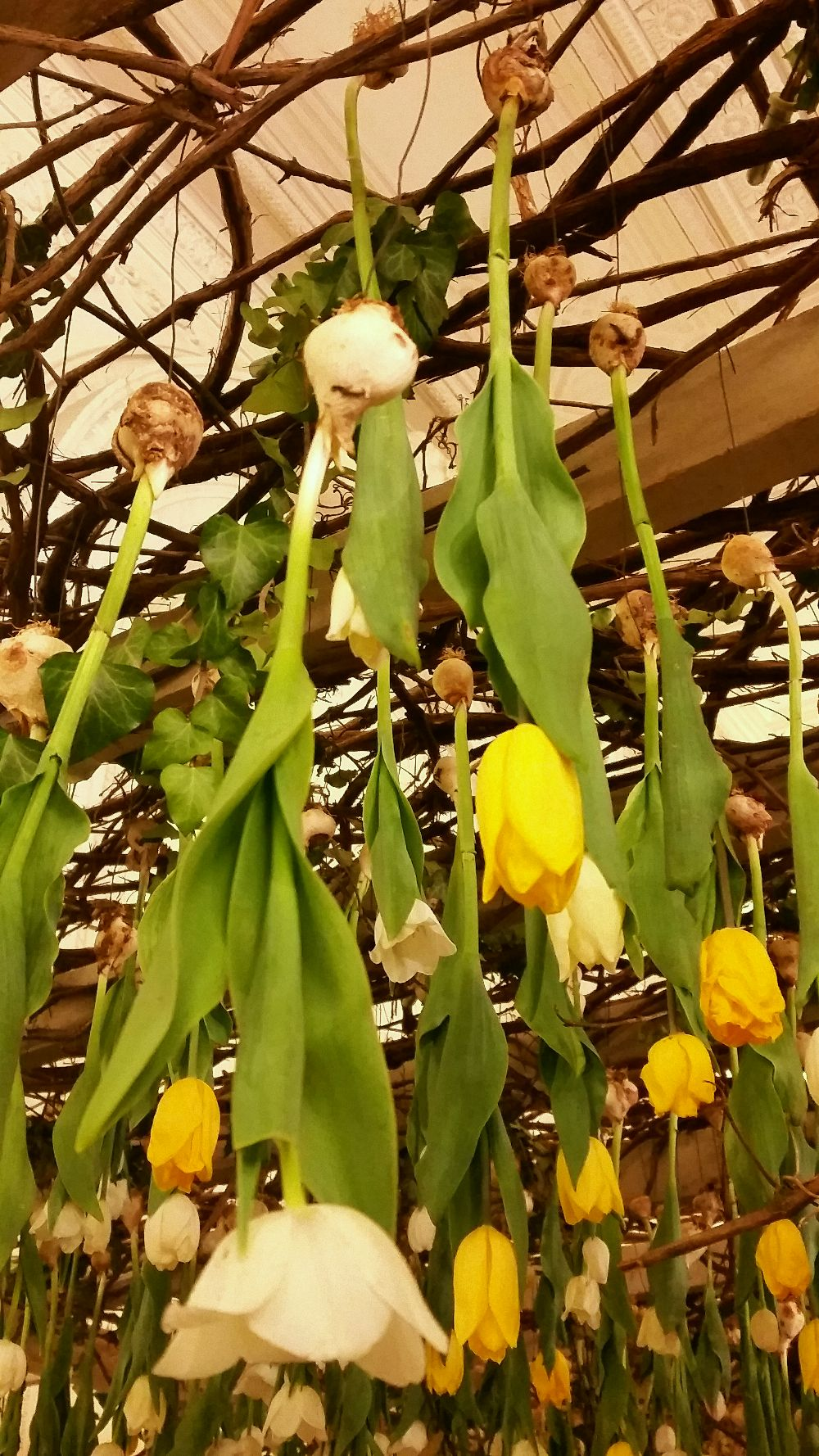 adelaparvu.com despre decor cu flori de primavara pentru nunti si evenimente festive, designer florist Nicu Bocancea (16)
