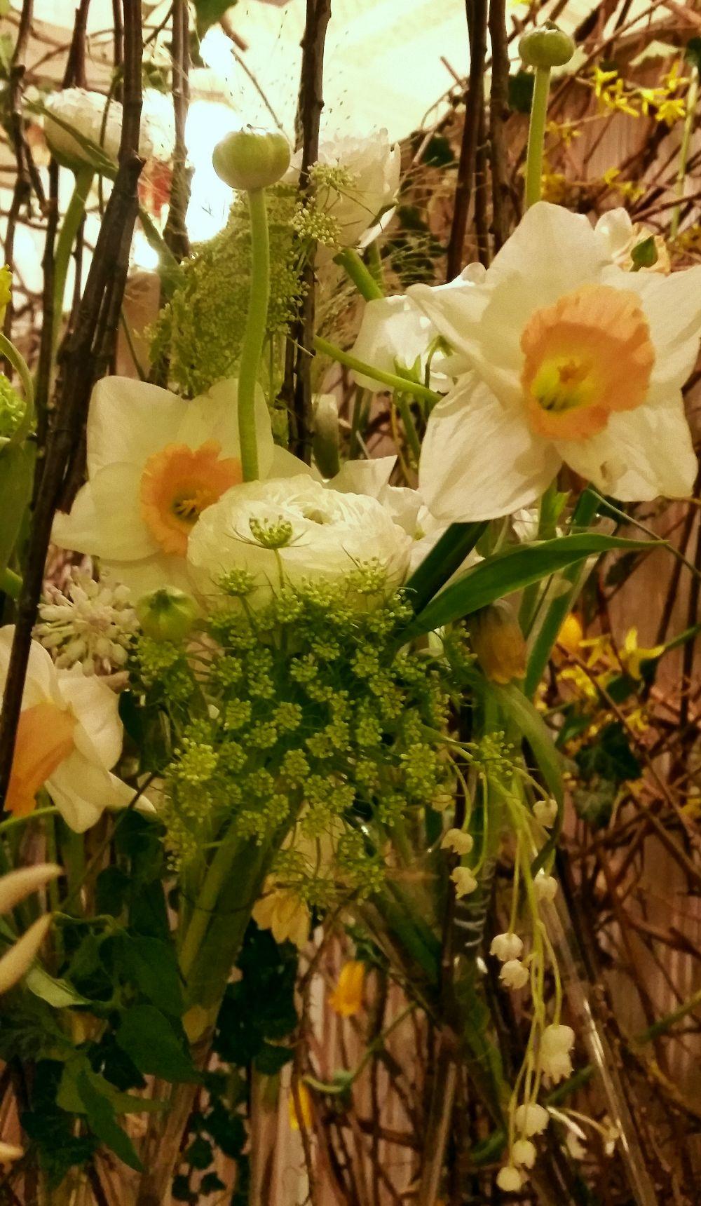 adelaparvu.com despre decor cu flori de primavara pentru nunti si evenimente festive, designer florist Nicu Bocancea (17)