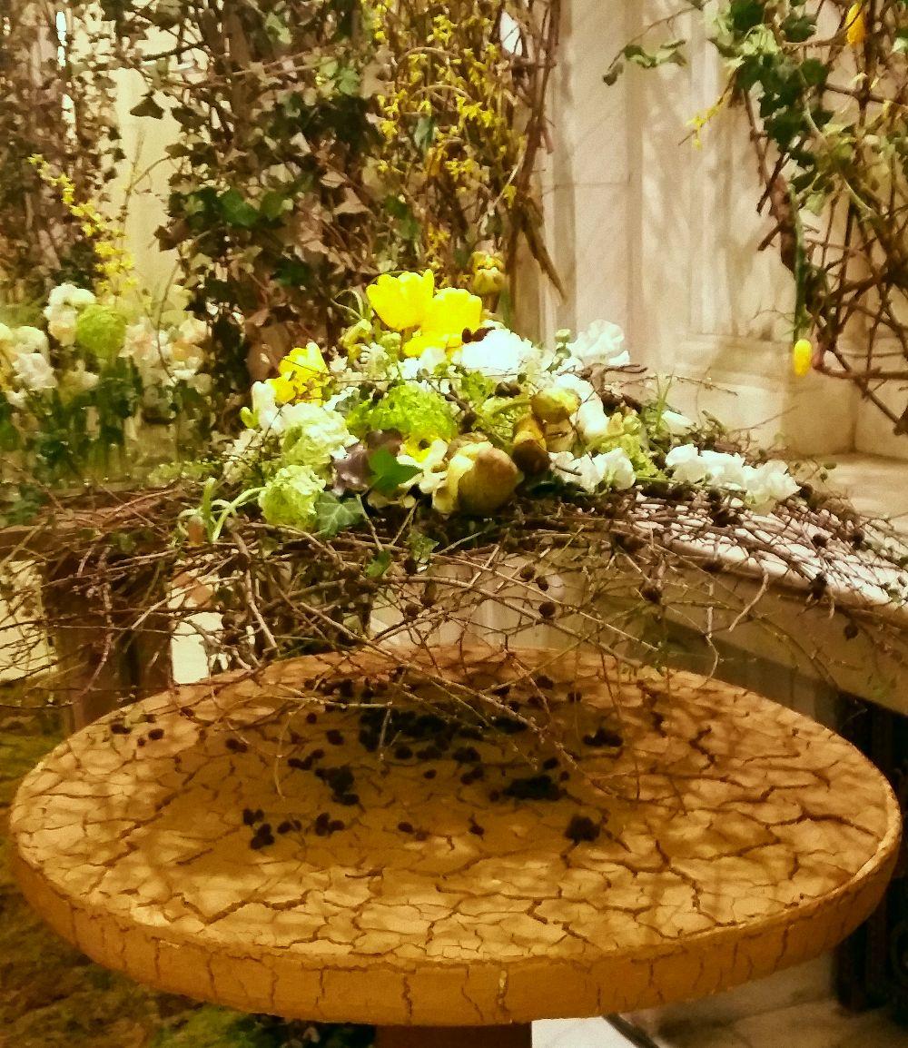 adelaparvu.com despre decor cu flori de primavara pentru nunti si evenimente festive, designer florist Nicu Bocancea (19)