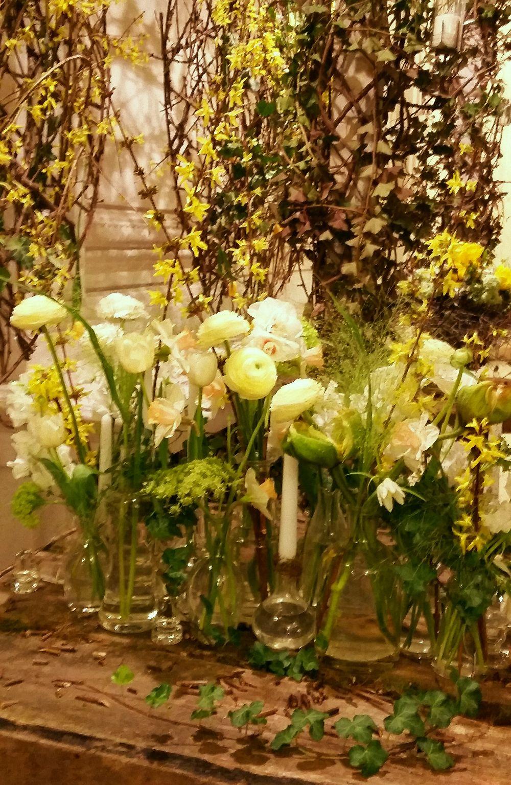 adelaparvu.com despre decor cu flori de primavara pentru nunti si evenimente festive, designer florist Nicu Bocancea (21)