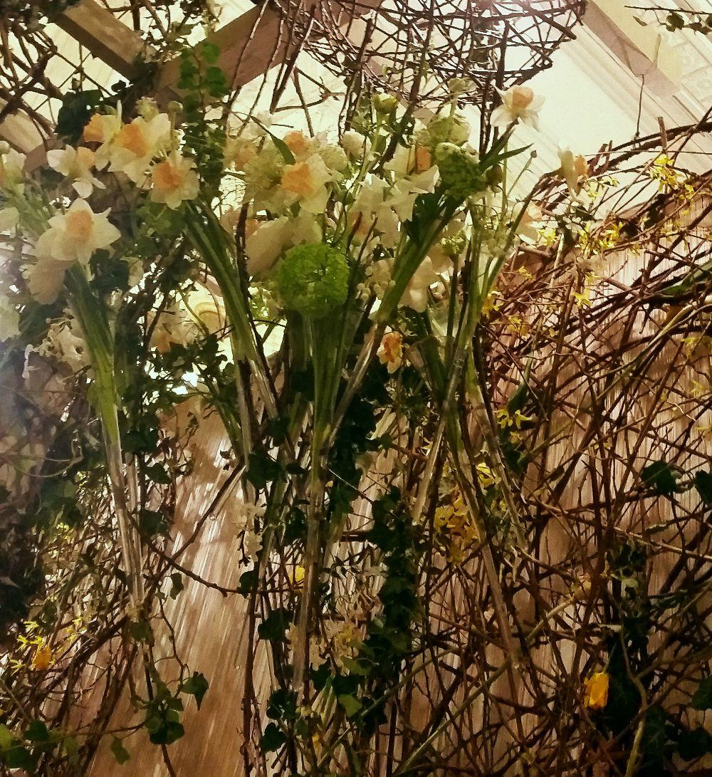 adelaparvu.com despre decor cu flori de primavara pentru nunti si evenimente festive, designer florist Nicu Bocancea (22)