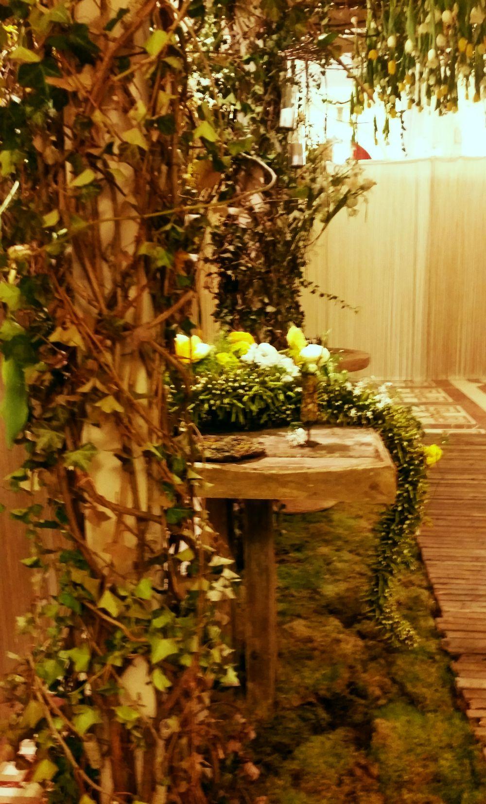 adelaparvu.com despre decor cu flori de primavara pentru nunti si evenimente festive, designer florist Nicu Bocancea (25)