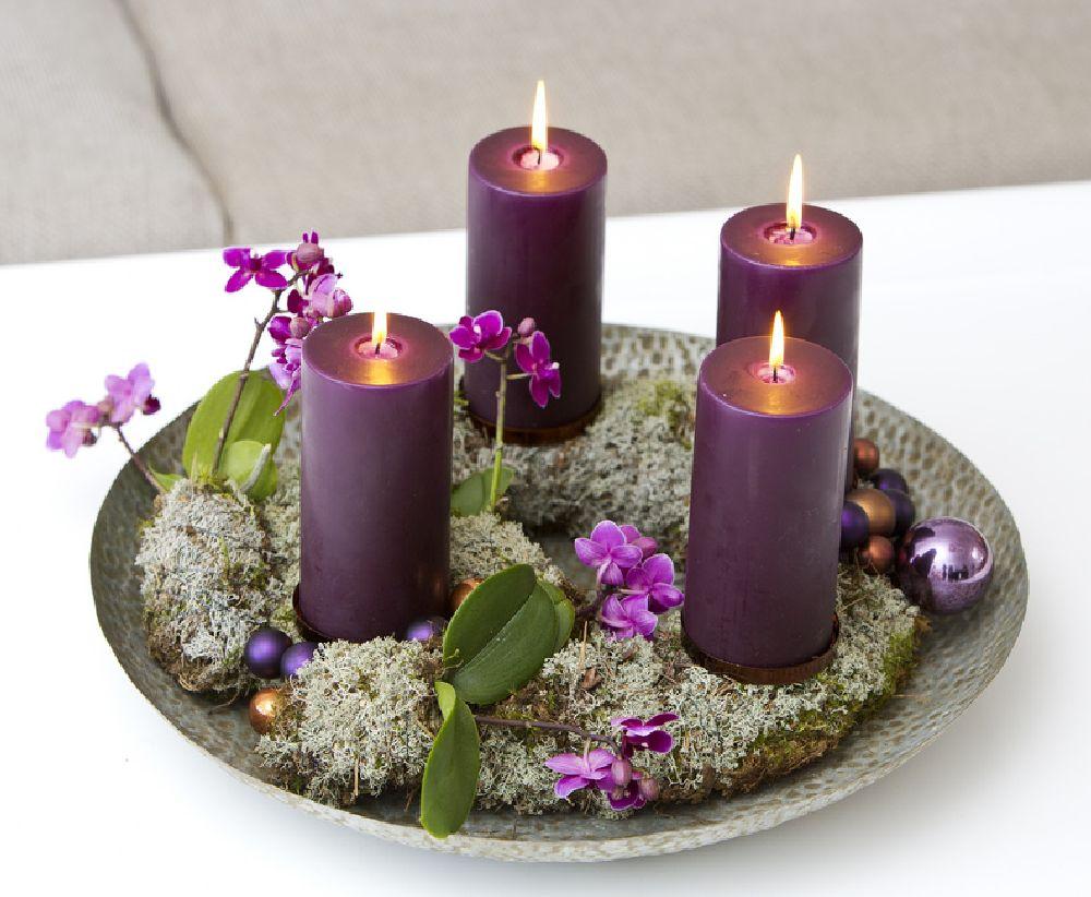 adelaparvu.com despre ingrijirea orhideei dupa ce se ofilesc florile, text Carli Marian, Foto Floradania (6)