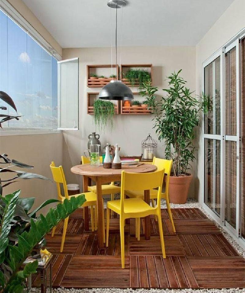 adelaparvu.com despre 50 de idei pentru amenajarea balconului (135)