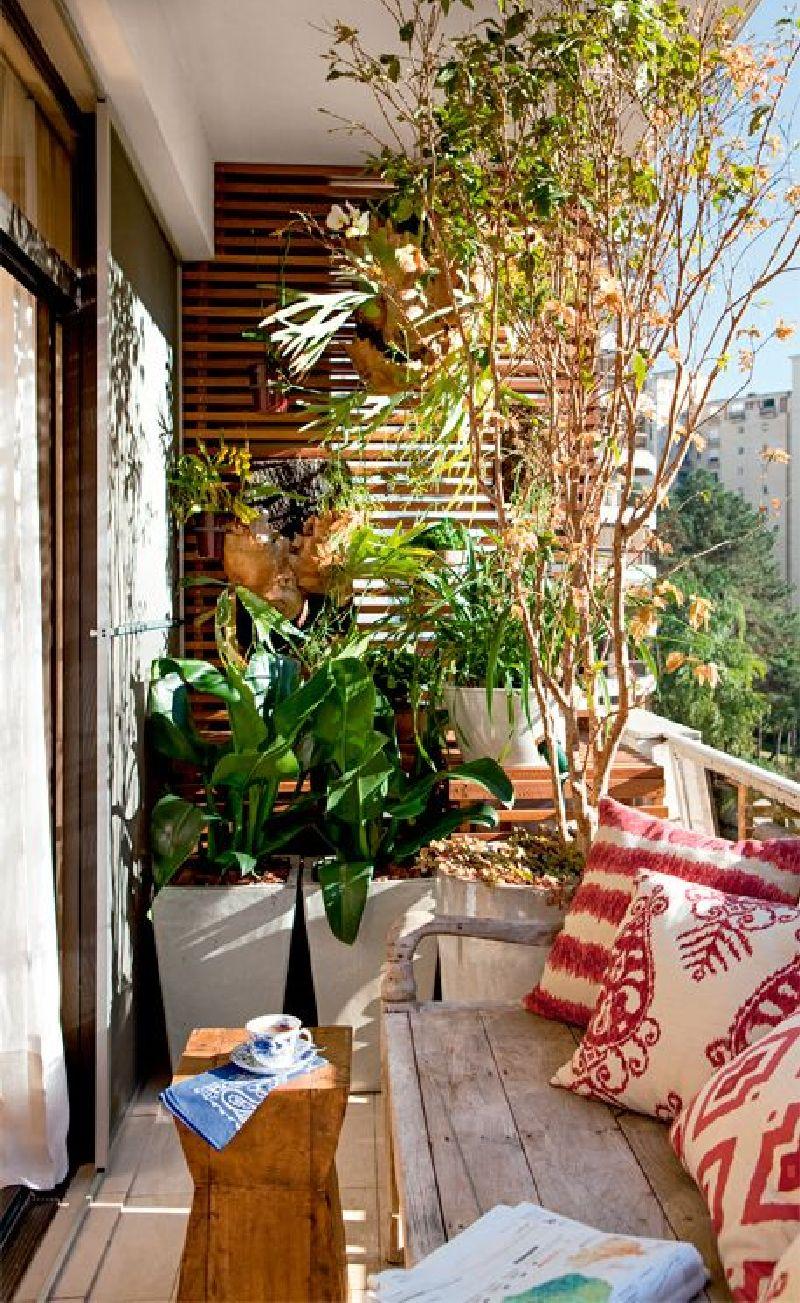 adelaparvu.com despre 50 de idei pentru amenajarea balconului (18)