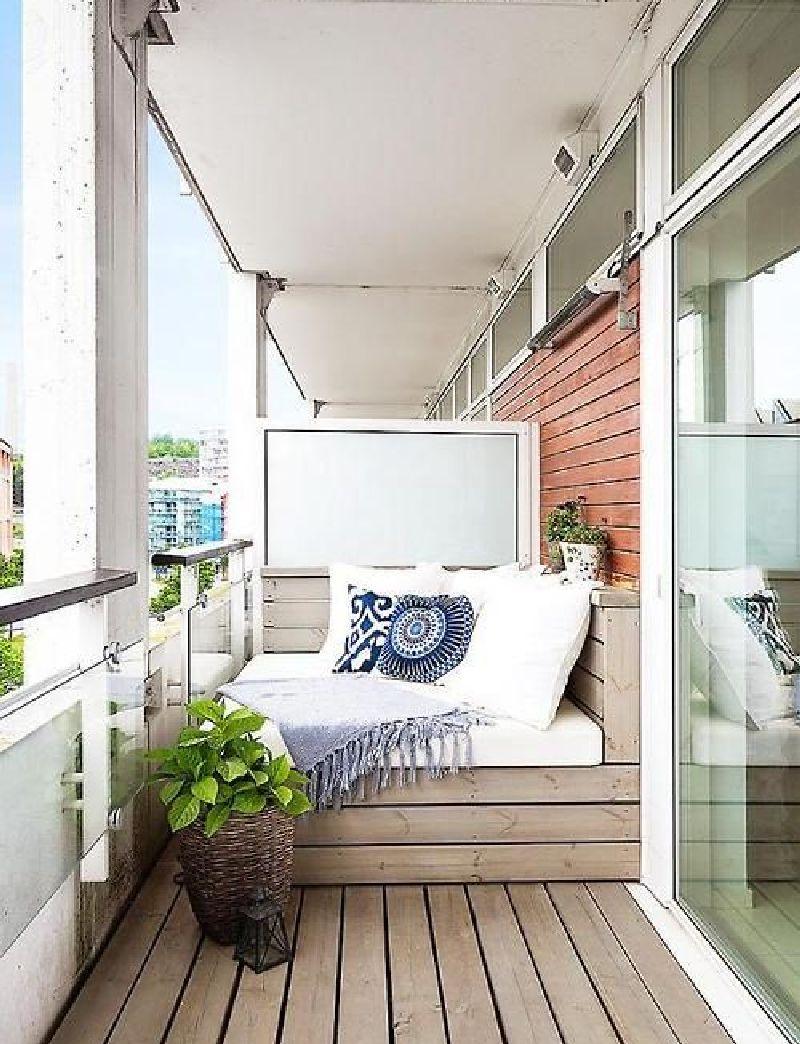 adelaparvu.com despre 50 de idei pentru amenajarea balconului (26)