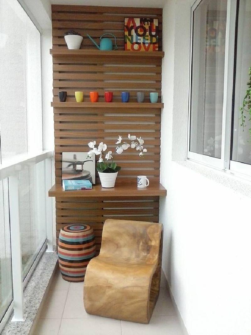 adelaparvu.com despre 50 de idei pentru amenajarea balconului (32)