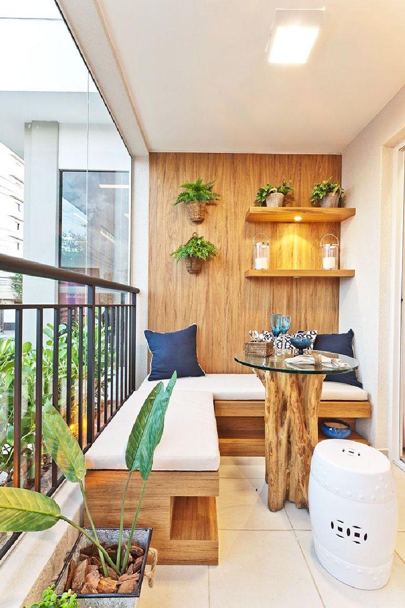 adelaparvu.com despre 50 de idei pentru amenajarea balconului (33)