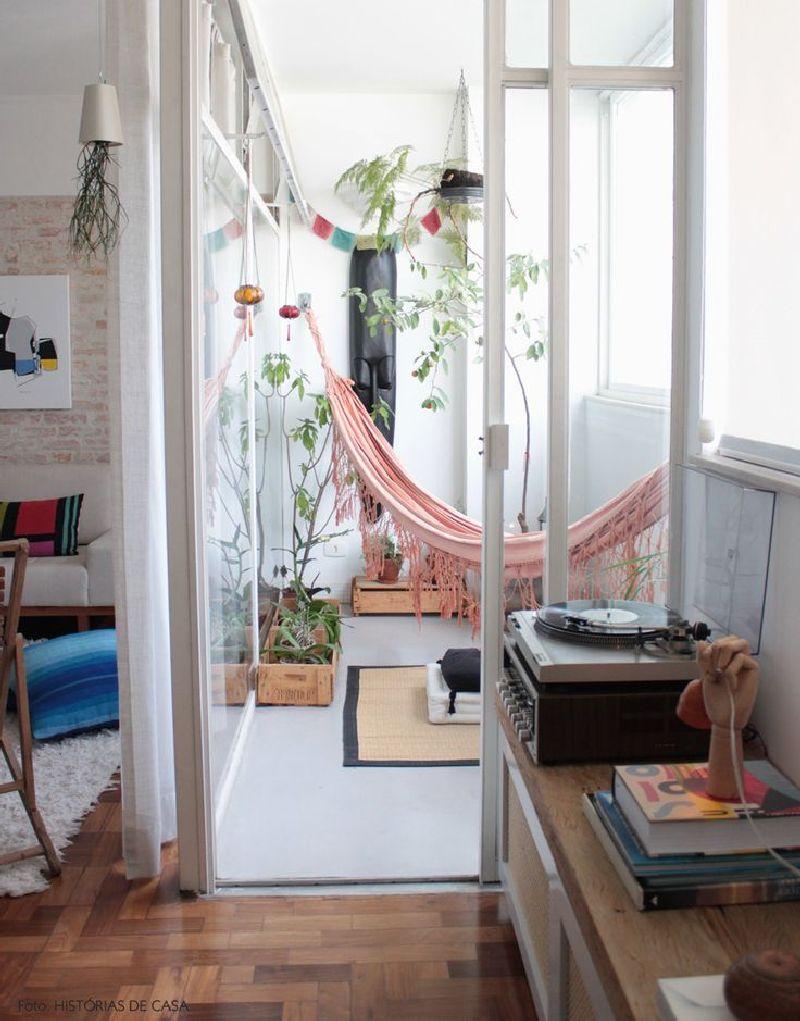 adelaparvu.com despre 50 de idei pentru amenajarea balconului (34)