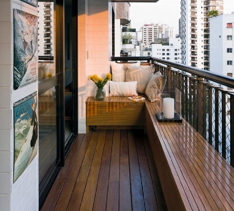 adelaparvu.com despre 50 de idei pentru amenajarea balconului (38)