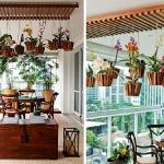 adelaparvu.com despre 50 de idei pentru amenajarea balconului (39)