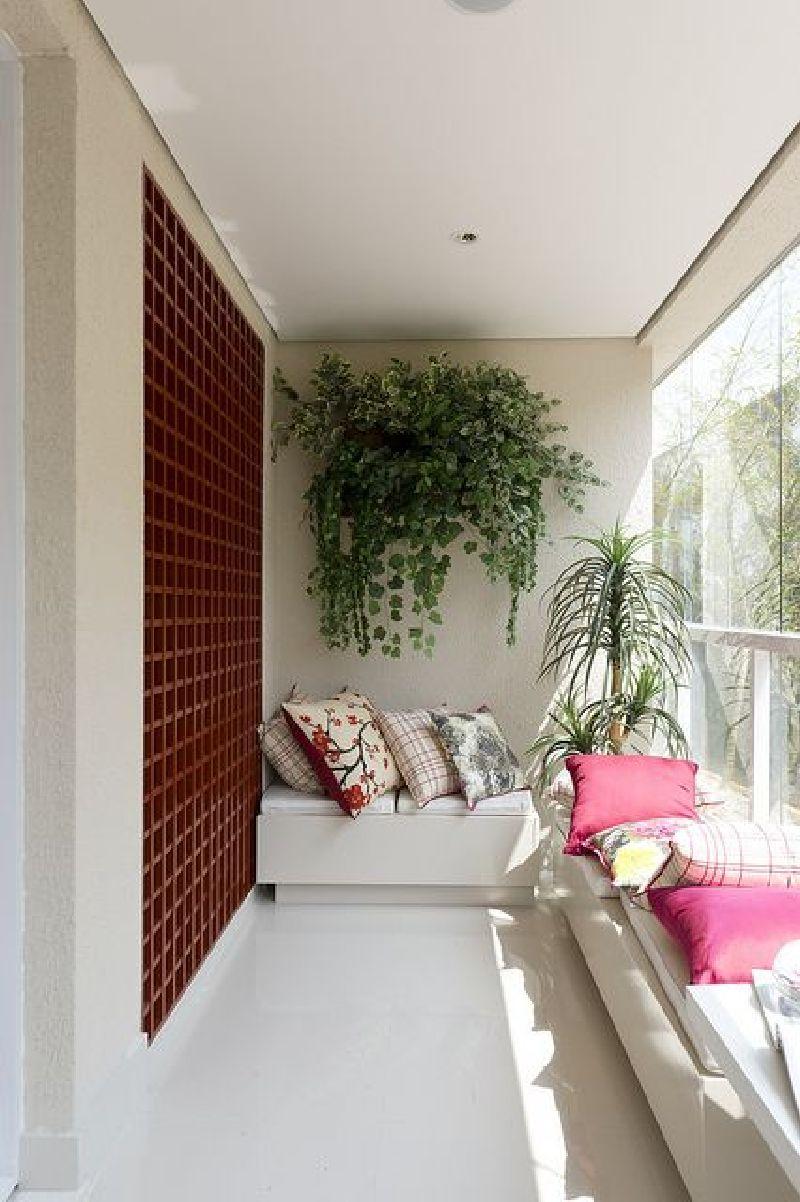 adelaparvu.com despre 50 de idei pentru amenajarea balconului (46)