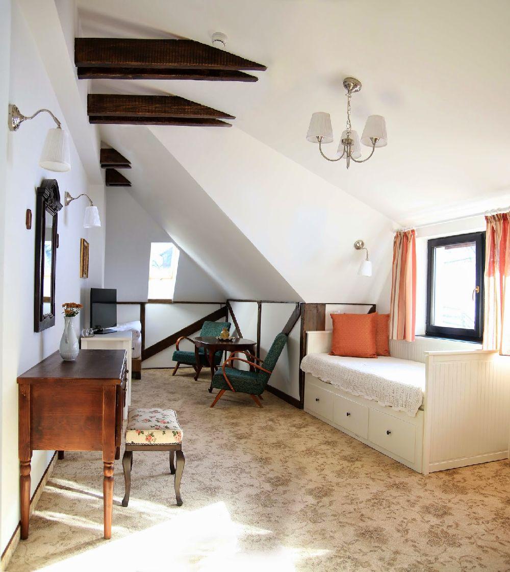 adelaparvu.com despre Conacul Bratescu, design interior Marinela Filip, arhitectura Gabriel Henegar   (29)