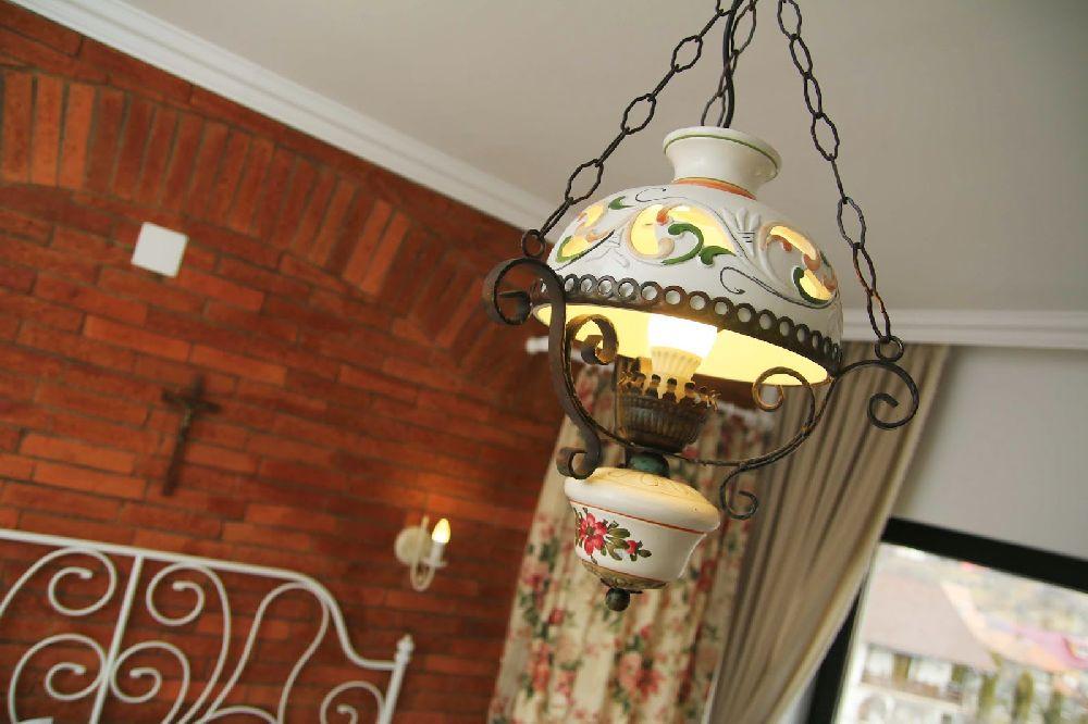 adelaparvu.com despre Conacul Bratescu, design interior Marinela Filip, arhitectura Gabriel Henegar   (9)