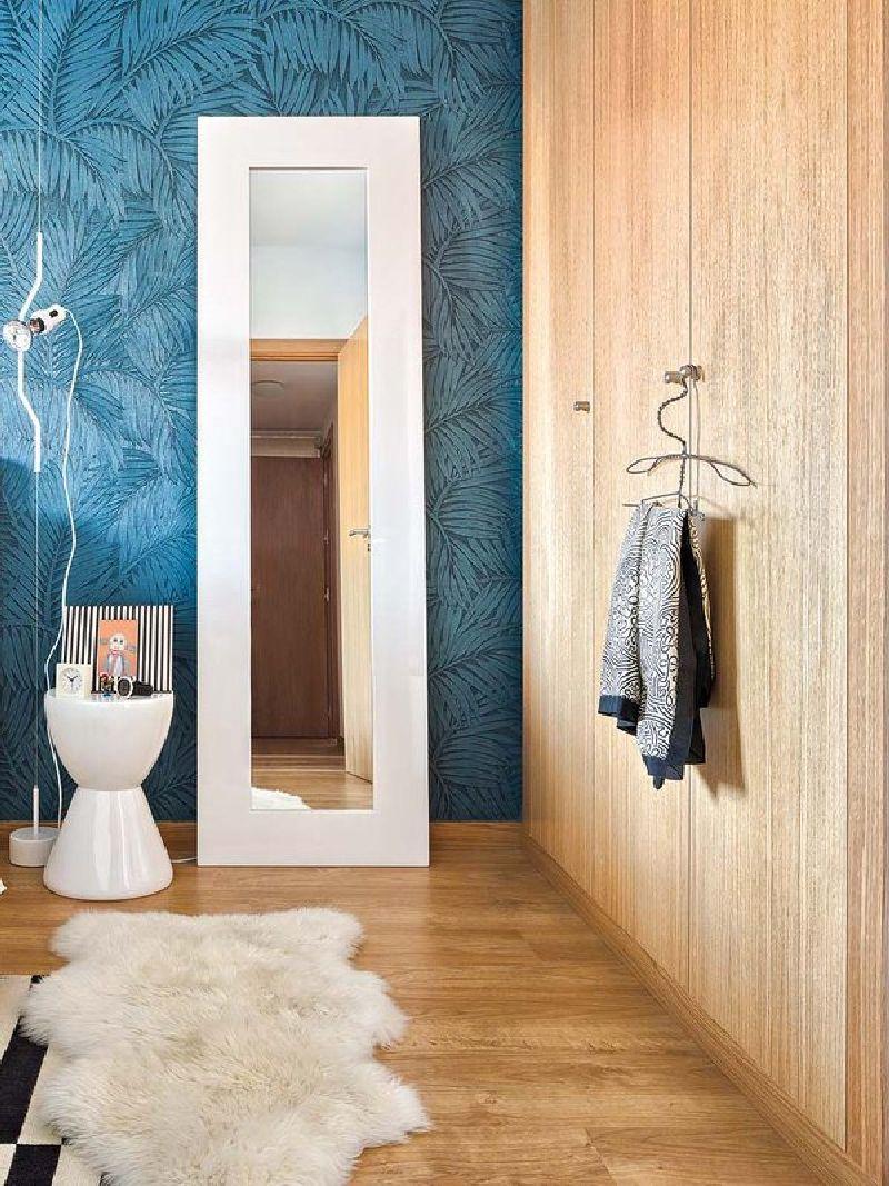 adelaparvu.com despre amenajare locuinta de trei camere, designer Pili Molina, Foto MiCasa (18)