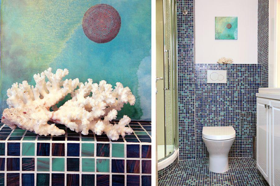 adelaparvu.com despre ap de 4 camere Bucuresti , design Val Decor , Foto Alia Bakutayan  (1)
