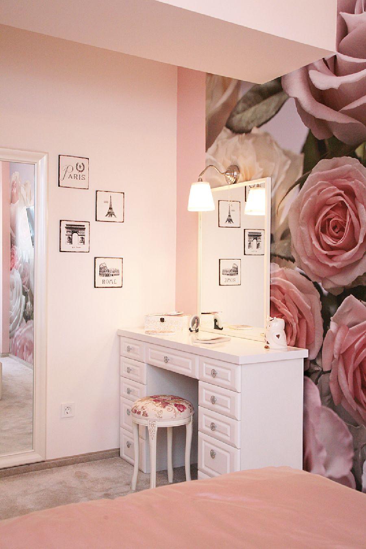 adelaparvu.com despre ap de 4 camere Bucuresti , design Val Decor , Foto Alia Bakutayan  (19)