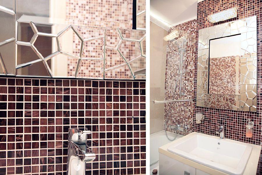 adelaparvu.com despre ap de 4 camere Bucuresti , design Val Decor , Foto Alia Bakutayan  (2)
