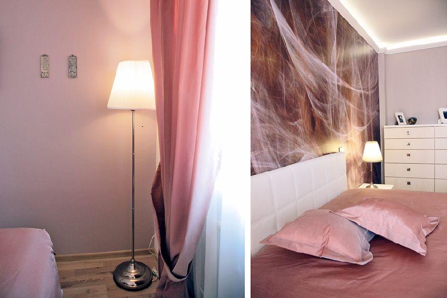 adelaparvu.com despre ap de 4 camere Bucuresti , design Val Decor , Foto Alia Bakutayan  (22)