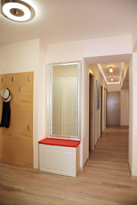 adelaparvu.com despre ap de 4 camere Bucuresti , design Val Decor , Foto Alia Bakutayan  (24)
