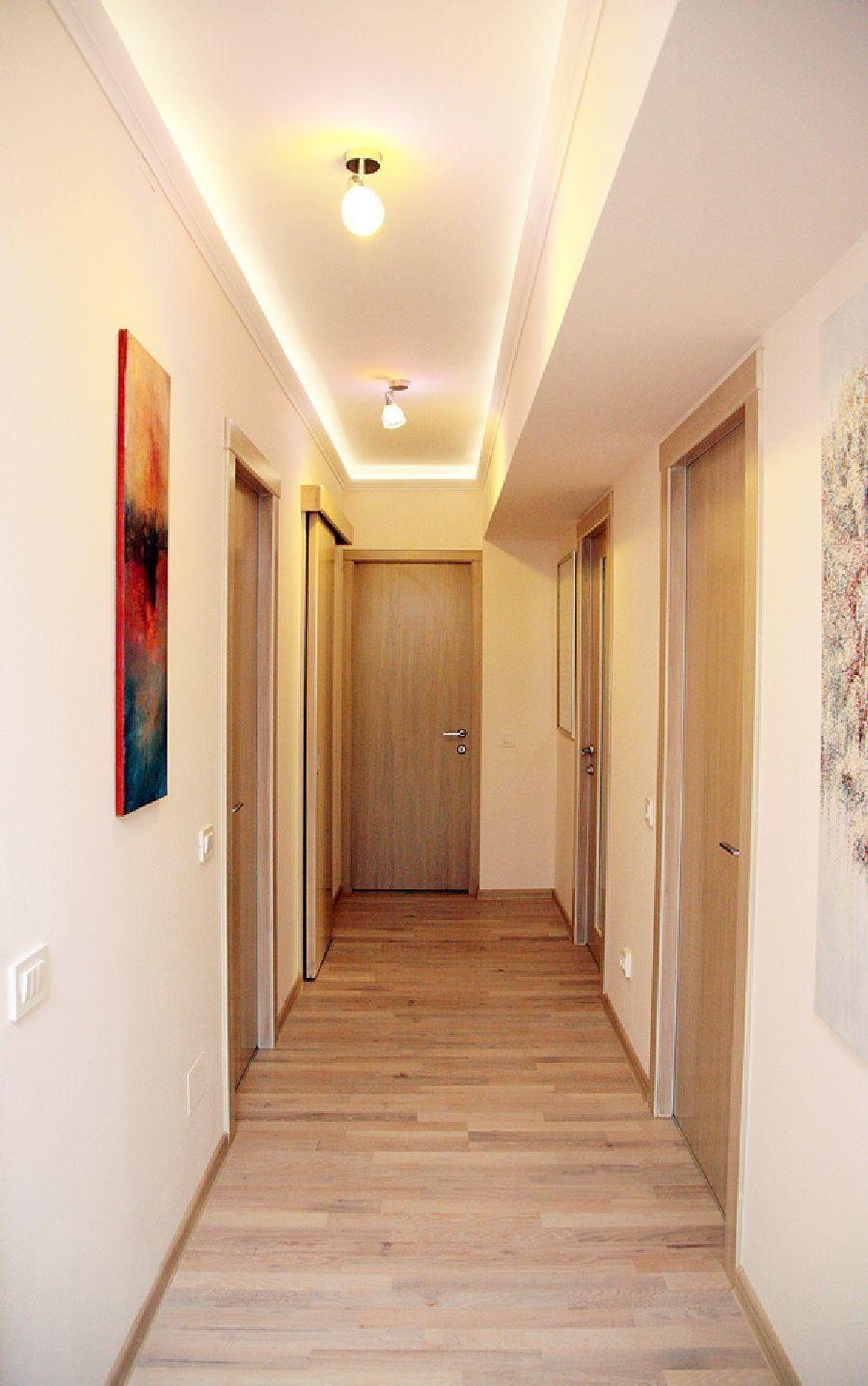 adelaparvu.com despre ap de 4 camere Bucuresti , design Val Decor , Foto Alia Bakutayan  (25)