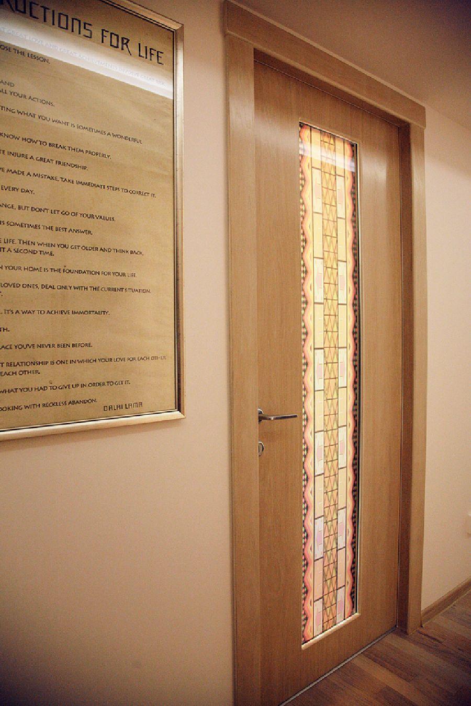 adelaparvu.com despre ap de 4 camere Bucuresti , design Val Decor , Foto Alia Bakutayan  (26)