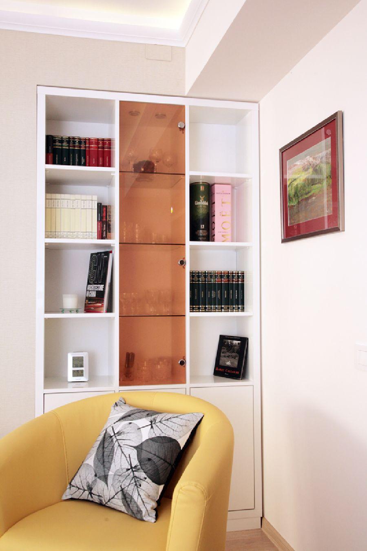 adelaparvu.com despre ap de 4 camere Bucuresti , design Val Decor , Foto Alia Bakutayan  (27)