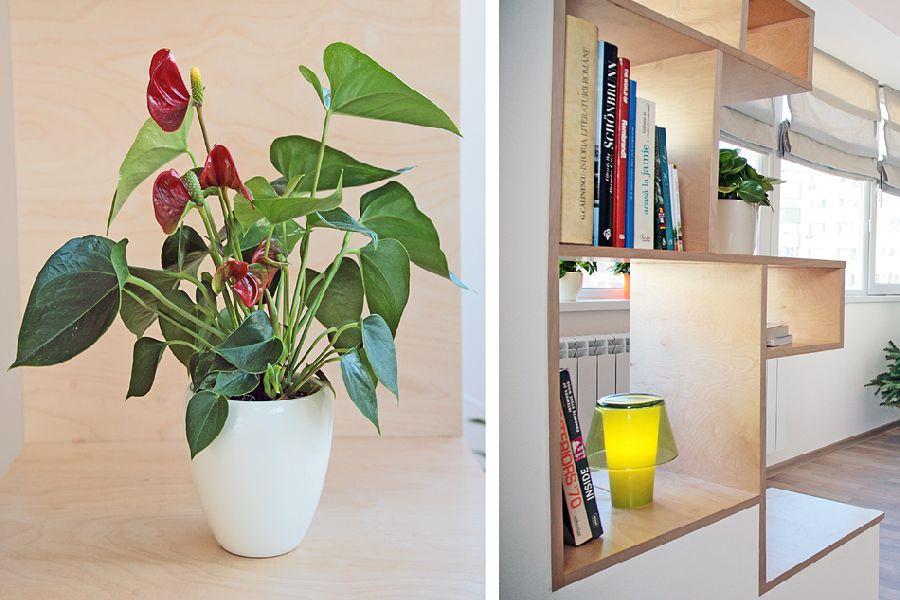 adelaparvu.com despre ap de 4 camere Bucuresti , design Val Decor , Foto Alia Bakutayan  (28)
