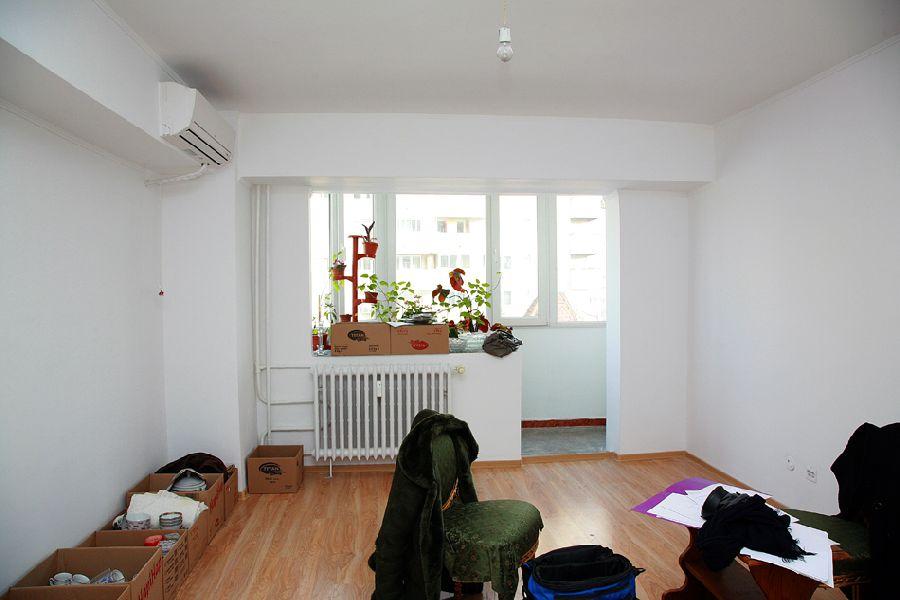 adelaparvu.com despre ap de 4 camere Bucuresti , design Val Decor , Foto Alia Bakutayan  (31)