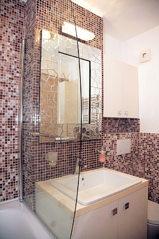 adelaparvu.com despre ap de 4 camere Bucuresti , design Val Decor , Foto Alia Bakutayan  (4)