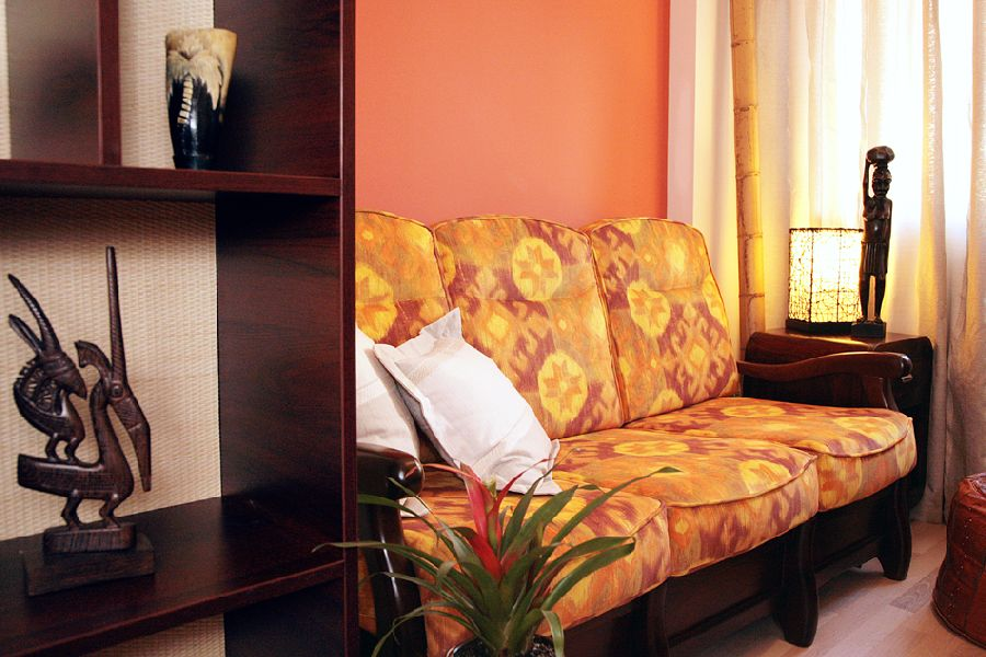 adelaparvu.com despre ap de 4 camere Bucuresti , design Val Decor , Foto Alia Bakutayan  (5)