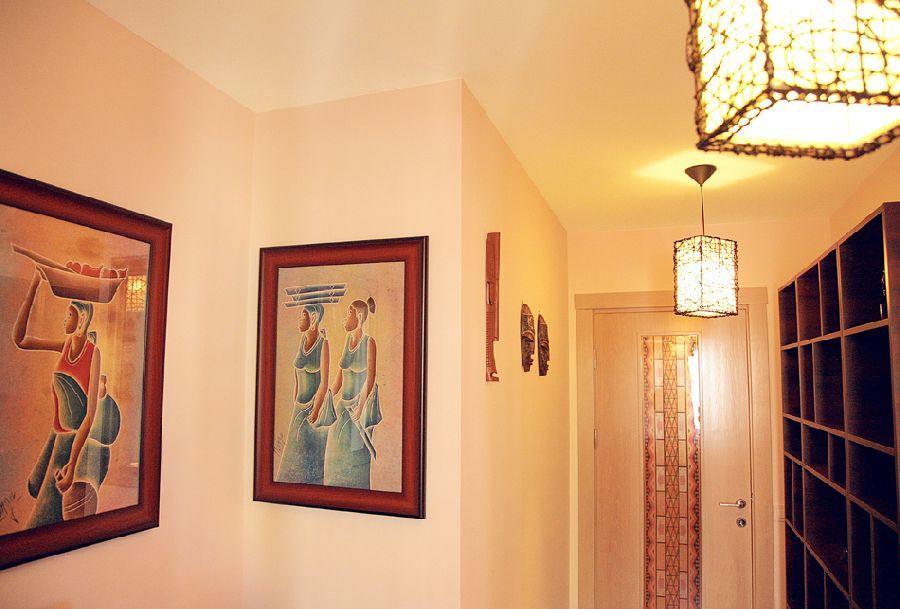 adelaparvu.com despre ap de 4 camere Bucuresti , design Val Decor , Foto Alia Bakutayan  (7)