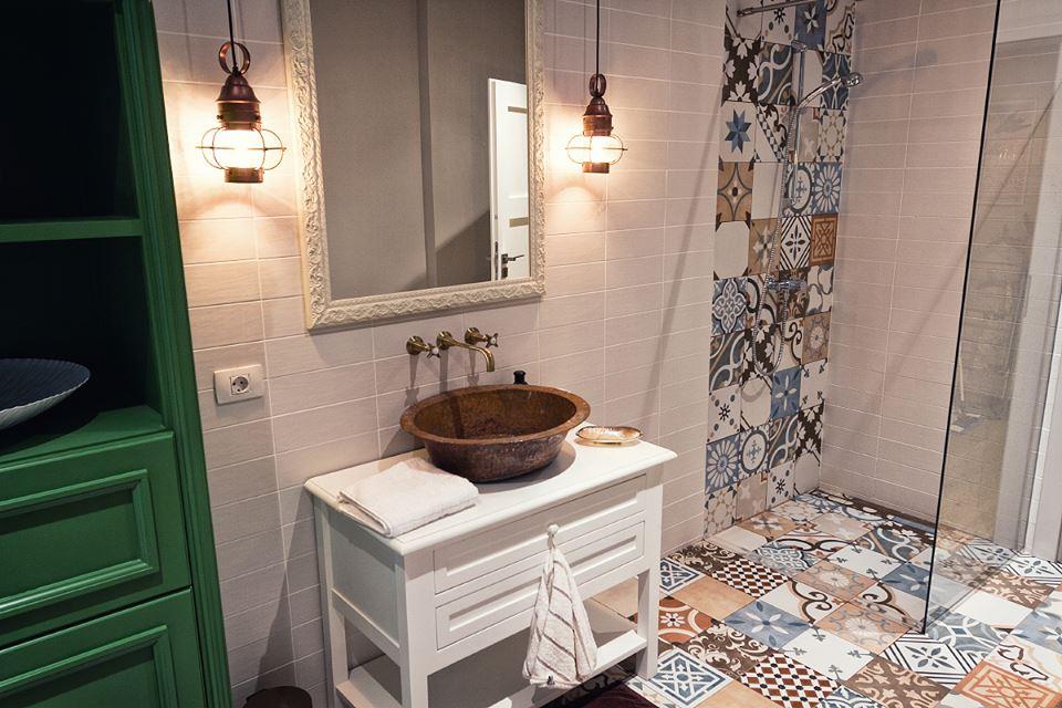 adelaparvu.com despre apartament 3 camere in Timisoara, design Ezzo Design, Foto Ezzo Design (10)