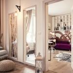 adelaparvu.com despre apartament 3 camere in Timisoara, design Ezzo Design, Foto Ezzo Design (14)