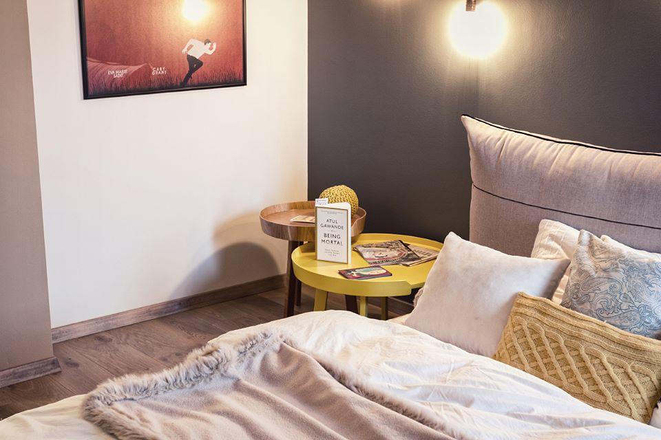 adelaparvu.com despre apartament 3 camere in Timisoara, design Ezzo Design, Foto Ezzo Design (16)
