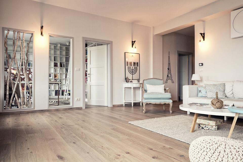 adelaparvu.com despre apartament 3 camere in Timisoara, design Ezzo Design, Foto Ezzo Design (17)