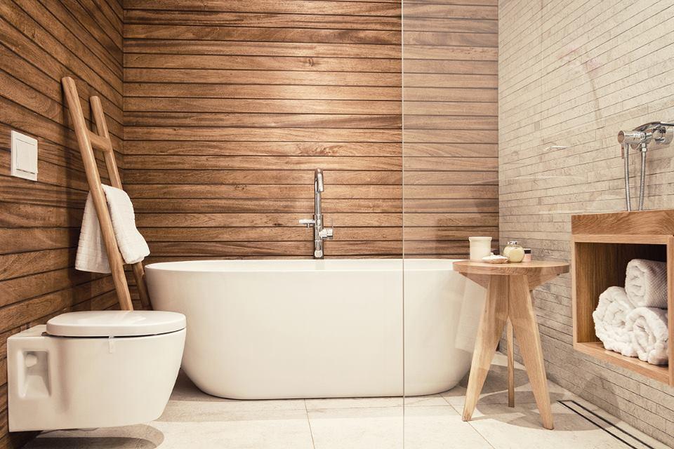 adelaparvu.com despre apartament 3 camere in Timisoara, design Ezzo Design, Foto Ezzo Design (5)