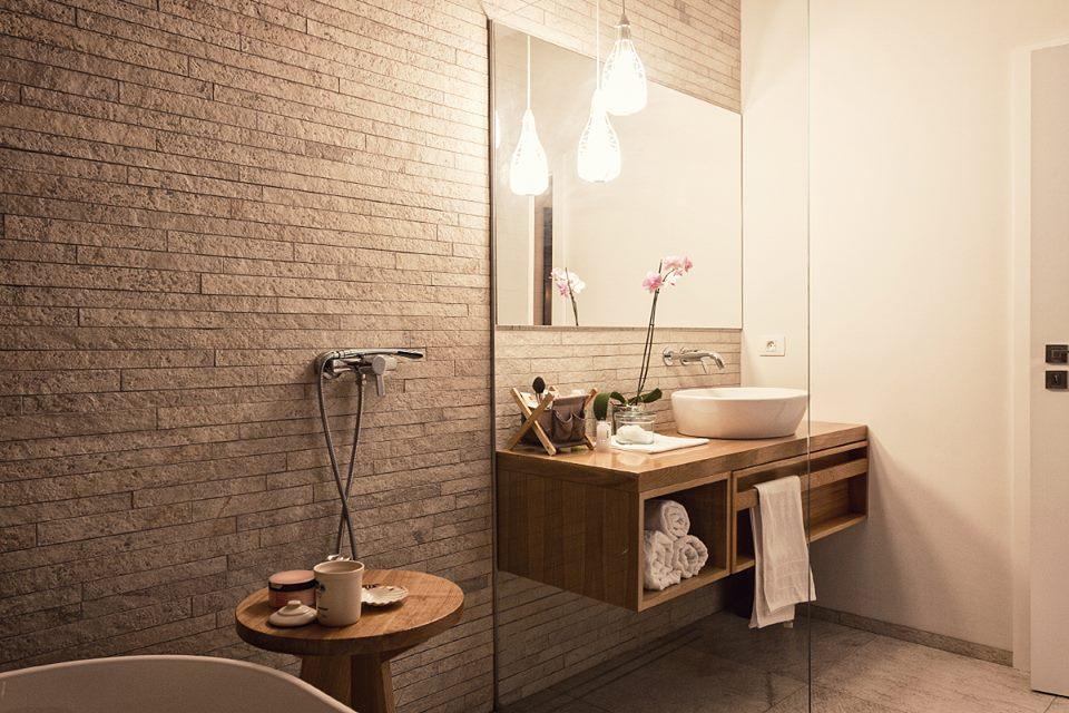 adelaparvu.com despre apartament 3 camere in Timisoara, design Ezzo Design, Foto Ezzo Design (6)