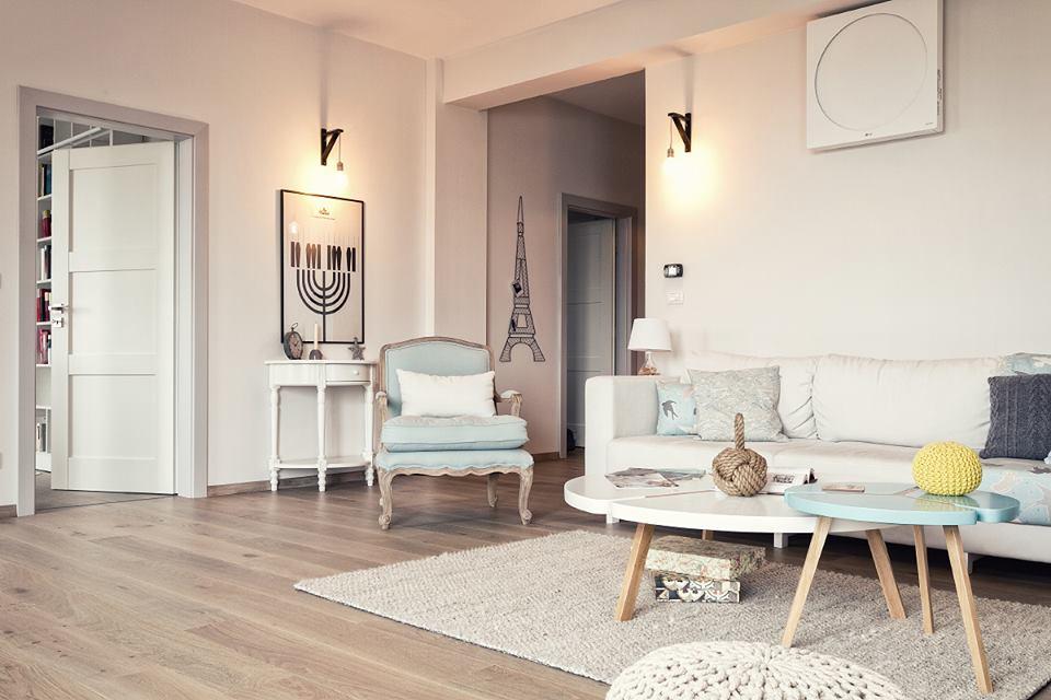 adelaparvu.com despre apartament 3 camere in Timisoara, design Ezzo Design, Foto Ezzo Design (7)